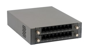 VS-GW1202 analóg csatoló