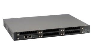 VS-GW1600