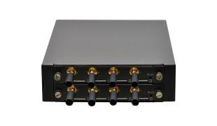 VS-GW1202 GSM