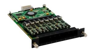 VS-GWM800S