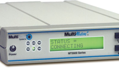 MultiModem® II