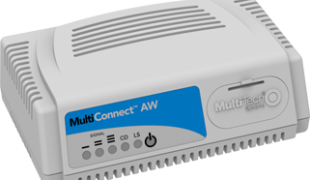 MultiConnect® AW