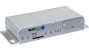 MultiConnect® OCG-D