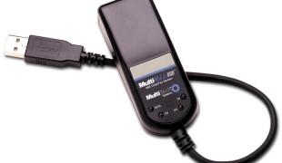 MultiMobile™ USB