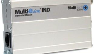 MultiModem® IND