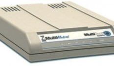 MultiModem® ZDX