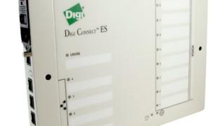 Digi Connect ES