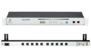 Digi Remote Power Manager