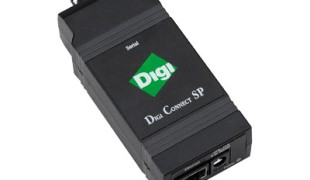 Digi Connect SP®