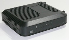Cisco EPC3212