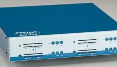 MV-378