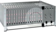 CC1600-Series