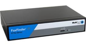 FaxFinder® IP