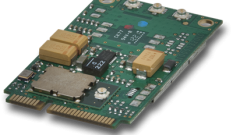 MultiConnect® PCIe