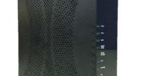 CBV3843Z4S-EDM01-R3