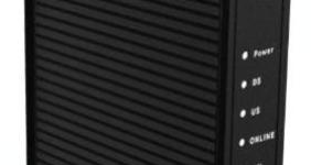 CBC384D1-EDM01-R2