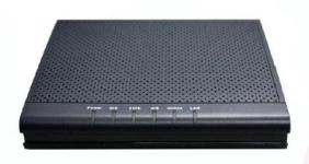 CBC383DU1-EDM01-R1