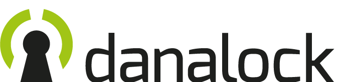 danalock_logo_v2